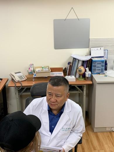 [眼科權威]雷射近視後世界變得不一樣?台北評價最高的眼科醫師!!網紅、網民最推!!