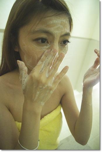 手工皂推薦品牌,皮膚過敏皂推薦,過敏手工皂推薦,手工皂推薦,手工皂品牌排行,手工肥皂推薦,皮膚過敏皂推薦,手工肥皂品牌,網購,品牌,手工皂,香皂,推薦,介紹,天然手工皂,手工皂品牌,台灣手工皂,手工皂介紹,手工肥皂