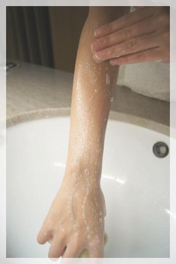 手工皂品牌推薦,美白手工皂,頂級手工皂,天然手工皂介紹,手工皂品牌排行,手工肥皂推薦,天然手工皂推薦,手工皂推薦,網購,品牌,手工皂,香皂,推薦,介紹,天然手工皂,手工皂品牌,手工皂介紹,手工肥皂,台灣手工皂,手工皂介紹