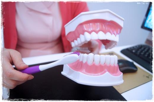 台中牙科,牙醫診所,台中牙醫推薦,推薦台中牙科,技術好牙醫診所,台中技術好牙科,植牙分期,台中牙科診所醫師,台中牙醫分期,台中牙醫名單,台中,牙醫,牙醫,台中牙醫推薦,台中牙醫診所推薦,牙醫師推薦,牙醫名單,台中牙醫,台中牙科,台中牙科診所,牙科醫生推薦,台中牙醫診所,台中牙醫診所名單,牙科分享,牙科名單