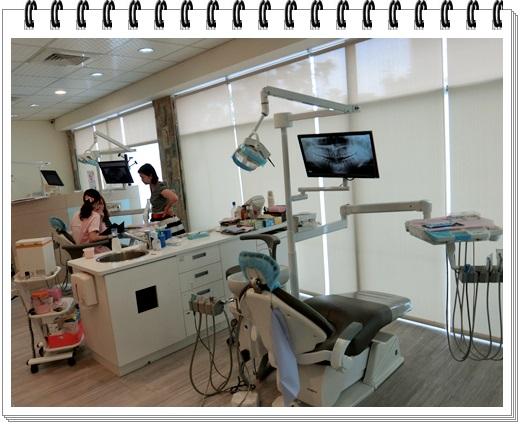 台中診所名單,台中牙科,牙醫門診介紹,台中,牙科,牙醫,台中牙醫,牙醫醫師,台中牙科,台中牙科診所,牙科診所,台中看牙