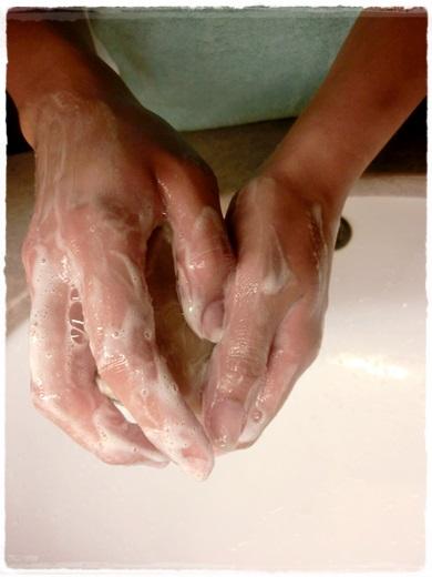 台灣手工皂品牌推薦,手工皂推薦,手工肥皂品牌推薦,天然手工皂介紹,天然手工皂推薦,台灣手工皂推薦,皮膚過敏肥皂推薦,手工肥皂品牌,網購,品牌,手工皂,香皂,推薦,介紹,天然手工皂,手工皂品牌,台灣手工皂,手工皂介紹,手工肥皂,手工皂推薦