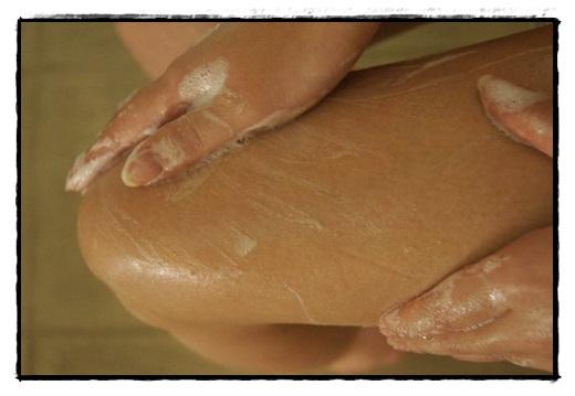 手工皂推薦品牌,台灣手工皂推薦,天然手工皂推薦,天然手工皂介紹,手工皂推薦,手工肥皂品牌推薦,抗過敏手工皂推薦,台灣手工皂品牌推薦,網購,品牌,手工皂,香皂,推薦,介紹,天然手工皂,手工皂品牌,台灣手工皂,手工皂介紹,手工肥皂,台灣手工皂,手工皂推薦,手工皂介紹