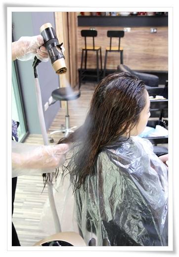 台中,逢甲,染髮,燙髮,髮廊,推薦,台中染髮推薦,台中燙髮推薦,美髮設計師,台中美髮,台中染髮,台中燙髮,台中髮廊,台中染髮便宜,台中染髮價位