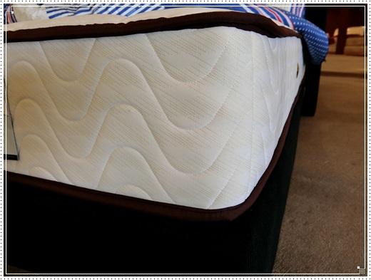 記憶床墊推薦,乳膠床墊推薦,台北加大雙人床,台北床墊品牌比較,台北,床墊,乳膠床墊,床墊推薦,獨立筒床墊,彈簧床,記憶床墊,記憶床墊推薦,乳膠床墊推薦,雙人床墊,台北家具,台北家具街