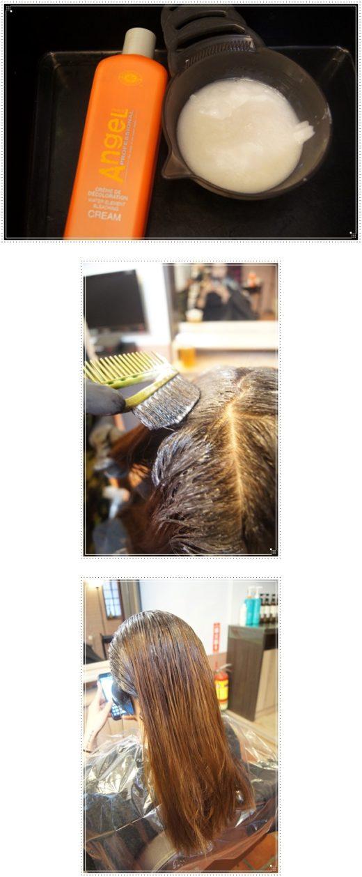 豐原染髮推薦,豐原髮型設計師推薦,豐原護髮推薦髮廊,豐原燙髮分享,豐原剪髮推薦,豐原美髮沙龍推薦,豐原燙髮推薦,豐原染髮,豐原,燙髮,染髮,髮廊推薦,美髮設計師,豐原燙髮,豐原髮廊,豐原美髮,豐原染髮價位,豐原染髮價錢,豐原染髮便宜,豐原美髮沙龍,豐原髮型設計師,豐原salon,豐原美髮店,豐原美髮推薦