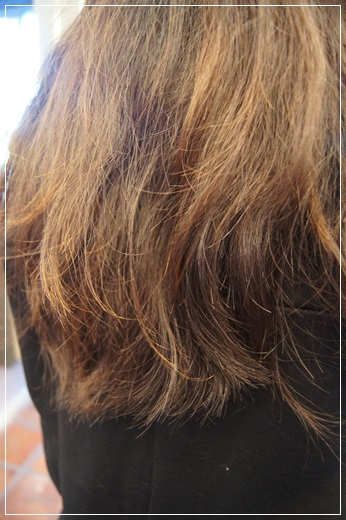 台中豐原燙髮推薦,台中豐原美髮沙龍推薦 ,台中豐原美髮 ,台中豐原髮型設計師 ,台中豐原髮廊燙髮價錢,豐原,燙髮,染髮,髮廊推薦,美髮設計師,豐原燙髮,豐原髮廊,豐原美髮,豐原染髮,豐原染髮價位,豐原染髮價錢,豐原染髮便宜,豐原染髮推薦,豐原美髮沙龍,豐原髮型設計師,豐原salon,豐原美髮店,豐原美髮推薦,