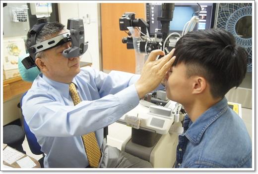 台中近視雷射,近視費用台中,眼科權威台中,台中眼科手術CP值,台中,眼科,台中眼科,近視雷射,陳永煌,眼科推薦,眼科診所,台中眼科權威,台中近視雷射,近視雷射手術,近視雷射費用,近視雷射費用,近視雷射後遺症,近視雷射失敗,近視雷射手術