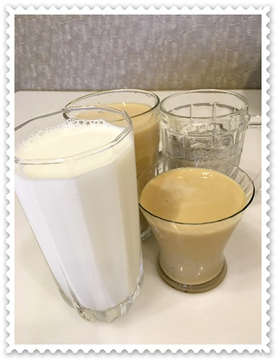 市售羊奶品牌推薦,羊奶功效分享,合格羊奶品牌,羊奶,羊奶品牌,鮮羊奶,宅配羊奶,訂羊奶,訂羊乳,羊奶比較,羊奶推薦,羊乳推薦,羊奶訂購,羊乳訂購,羊奶品牌推薦,市售羊奶品牌推薦,鮮羊奶品牌比較,牛奶