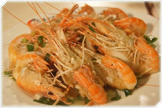 活蝦餐廳+新竹聚餐餐廳+新竹海鮮餐廳+新竹餐廳+新竹美食+朋友聚餐餐廳+竹北好吃餐廳+竹北聚會食記+新竹景點+黃金海岸活蝦之家