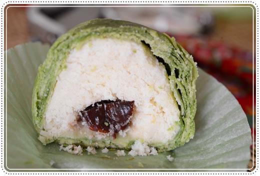 【中秋月餅網購】中秋月餅禮盒包裝那麼精緻又好吃~是一定要來開團購的啊!!