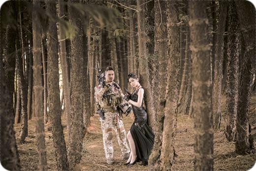 ✔台灣婚紗一級棒『台中婚紗推薦』精品婚紗的婚紗攝影團隊真推薦,台中最美的手工禮服,我跟老婆才能留下自然的畫面
