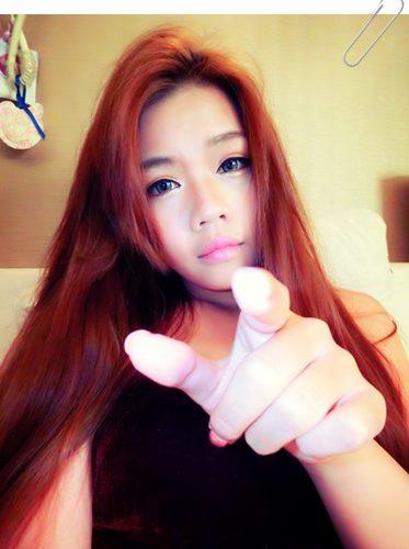 【台中韓式釘書針雙眼皮】韓式釘書機雙眼皮,是時下最流行最自然的雙眼皮,夢寐以求的雙眼皮超滿意的啦!!!