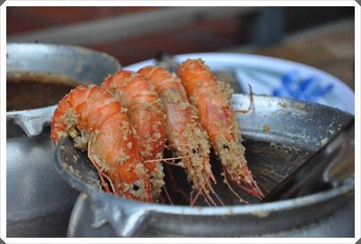 【新竹海鮮餐廳推薦】美好周末在新竹黃金海岸美食海鮮餐廳小酌,是竹科園區熱門的聚餐餐聽!