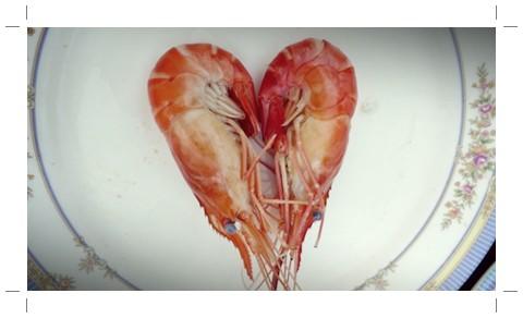 【新竹活蝦】老同學會-新竹竹北黃金海岸活蝦之家餐廳小聚聚餐,不愧為新竹在地推薦的美食~