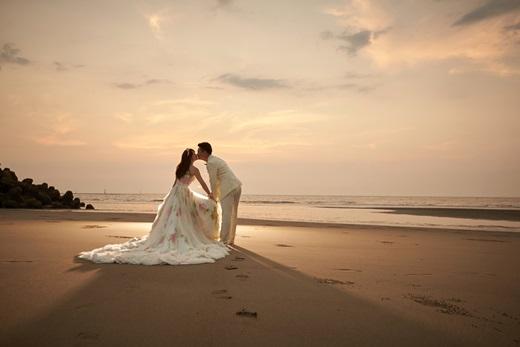 【婚紗店】評價分享台中婚紗禮服出租,質感好又專業的婚紗店!是找了很久的台灣婚紗公司,非常滿意~