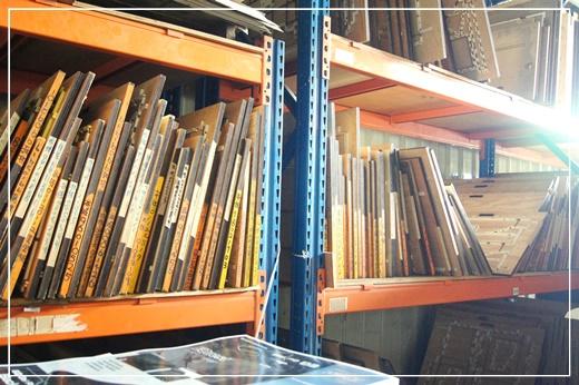 【紙盒印刷】推薦台中包裝盒工廠,製作紙盒印刷的技術非常完善,流程也很順暢~
