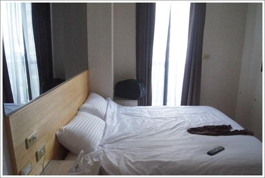 【逢甲住宿價格】推薦逢甲乾淨舒適的住宿環境,台中價格優惠設備齊全,太喜歡了~~