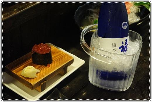 【台中聚餐推薦】推薦御三家居酒屋美食聚餐餐廳,不用特地前往日本就能享用到的日式道地料理,日本風味美食介紹~