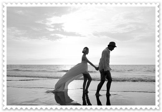 【彰化婚紗公司】提供檔案全給包套服務的彰化婚紗公司★比自助婚紗攝影還輕鬆.分享拍婚紗照注意事項!
