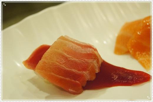 【台中聚會餐廳】推薦私房口袋美食餐廳御三家,道地的日式料理連我女兒都很愛,非常美味!!