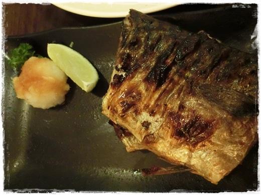 【台中日本料理】最推薦的日本料理!台中備長碳日式串燒分享,御三家好吃又道地!