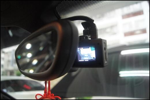 【台中汽車音響推薦】台中安裝行車紀錄器店家私心推薦,不管是汽車音響改裝還是周邊配備或測速器,汽車多媒體在安裝過程都很謹慎仔細!