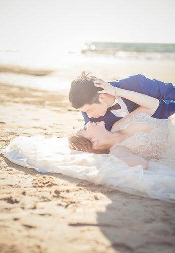 【台中婚紗推薦】台灣頂級婚紗,給予我們珍貴點滴的記憶寶盒!看了許多的台中禮服出租公司和婚紗公司推薦不錯的名單,最愛的依舊是他~