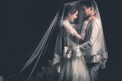 【台中婚紗推薦】交給很多人推薦的台中婚紗公司找台灣婚紗景點,讓我們擁有最美麗、最夢幻的婚紗照!