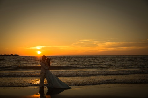 【台中婚紗推薦】超滿意我們充滿故事性的婚紗照~台中評價超好的婚紗店手工婚紗相當有質感又漂亮~幸福!