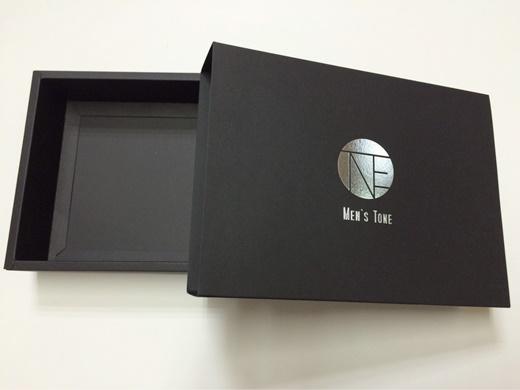 【台北包裝盒工廠】找到比台北彩盒包裝盒工廠還專業的台中紙盒印刷廠商,專業的抽屜盒製作,交貨準時,又有精品的質感!
