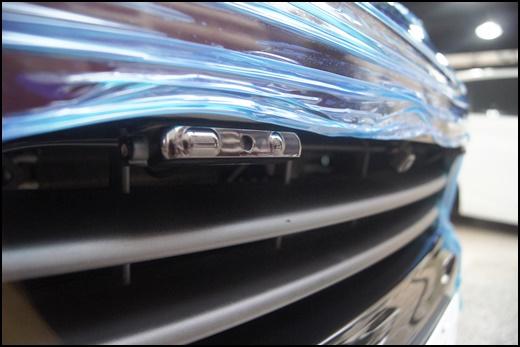 【台中汽車音響推薦】台中安裝行車紀錄器店家私心推薦,不管是汽車音響改裝還是周邊配備或測速器,優質汽車多媒體在安裝過程都很謹慎仔細!