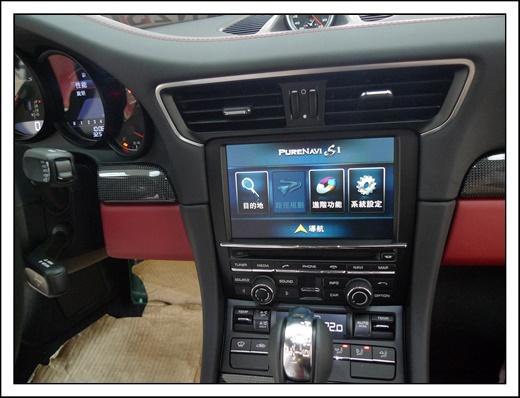 【台中汽車音響】台中汽車改裝的師傅專業度跟態度最吸引我。除了汽車音響和行車紀錄器安裝外,還有很多周邊配備!