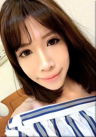 【台中雙眼皮評論】到這間台中的整形外科診所施作韓式釘書針雙眼皮手術好推薦~我的眼睛變超有神!