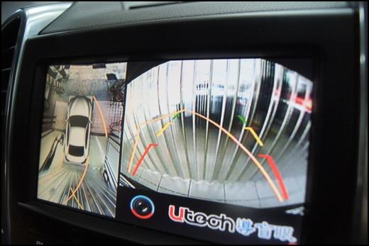 【台中汽車音響評價】不管是汽車音響改裝還是周邊配備或測速器,安裝過程都很謹慎仔細的台中行車紀錄器安裝店家推薦~~