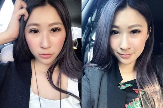 【台中縫雙眼皮價錢】台中的單眼皮女孩想要擁有美美的韓式雙眼皮嗎※分享台中一間整形外科診所※縫雙眼皮的技術是我遇過最好的診所了※超自然呐※