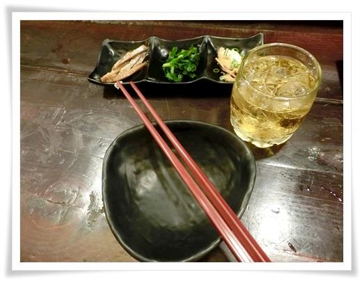 【台中燒烤店推薦】去到好有品質的日式料理餐廳,真的好好吃好銷魂唷!台中的燒烤店家庭聚餐推薦~