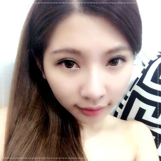 【雙眼皮台中】台中縫雙眼皮手術價位分享◆韓式釘書針雙眼皮推薦◆知名整形外科診所,自然又超有神