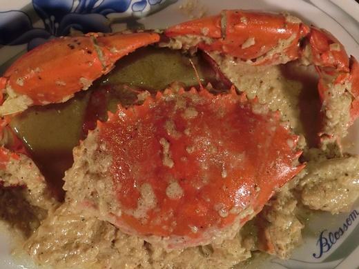【新竹聚餐】新竹高cp值海鮮餐廳,謝謝好姐妹美食餐廳口袋名單分享,價格合理~高檔的享受啊~