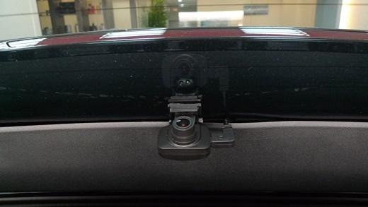 【台中汽車音響評價】台中很棒的汽車改裝店介紹給大家~想找專業汽車影音安裝店快來這!!他們家的產品品質都很好~倒車雷達~行車紀錄器安裝都很推薦喔!!