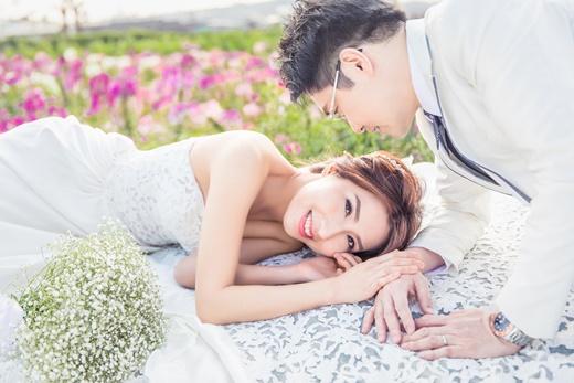 【推薦婚紗公司】台中頂級婚紗|台灣我們選中的專業婚攝,價錢也令我們滿意!是非常重質感的婚紗攝影公司