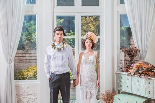 【推薦婚紗攝影】台中婚紗公司推薦|比較過後還是決定是他!私心介紹心目中台灣最深得我心的台中婚紗攝影公司