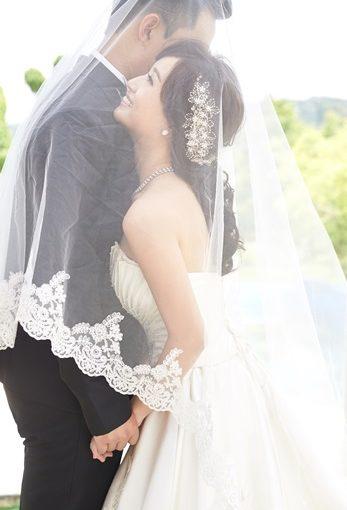 【台南婚紗】推薦找了很久的台灣婚紗公司分享資訊,最滿意台南婚紗禮服出租店,終於找到質感好的手工婚紗了,婚紗攝影師也都很用心呢!