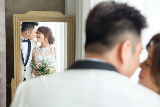 【高雄婚紗】推薦婚紗禮服出租評論分享~相當專業的婚紗公司,就連婚紗攝影評價也超好!幸福約定~