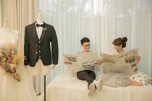 【台南婚紗】推薦台南婚紗公司最有cp值的店家!還分享超美的婚紗景點,婚紗照超美的~評價高高!