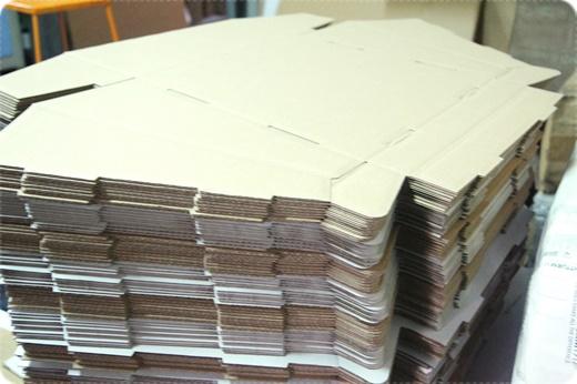 【紙盒彩盒印刷台北】彩盒包裝工廠有別於一般彩盒工廠只提供單一項目服務,多元化的印刷項目讓我們開始考慮未來可能合作的印刷案~
