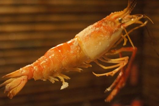 【新竹海鮮】讓人欲罷不能! 聚餐好去處、蝦料理任君選※竹北活蝦餐廳推薦,不來可惜~