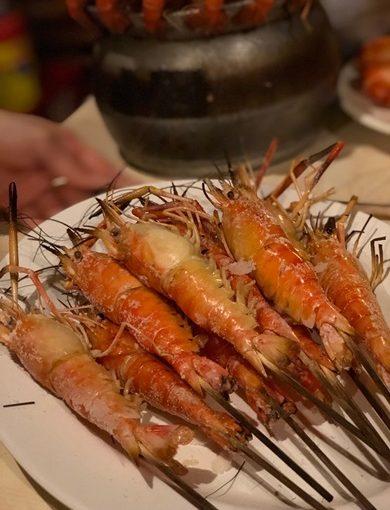 【新竹美食】這菜色網友看到都跪了!老店吃好料!在地人也不一定知道的隱藏版美食!10間老饕推薦最值得一訪的聚餐餐廳