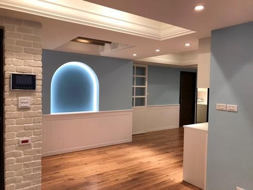 ∥台中系統櫃∥空間魔術師※裝潢設計推薦,交給專業團隊,打造舒適質感的夢幻屋