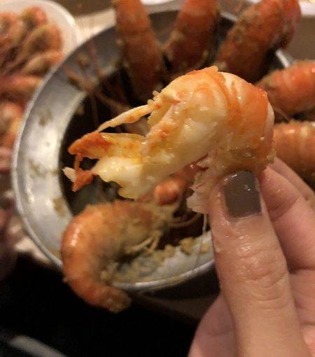 (竹北美食) 你還不知道 ?!讓新竹最驕傲的海鮮餐廳,聚餐合菜首選推薦!!